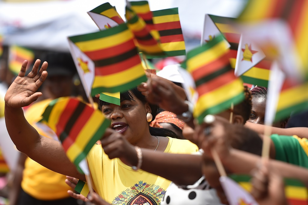 web_photo_zimbabwe_flag_03052018