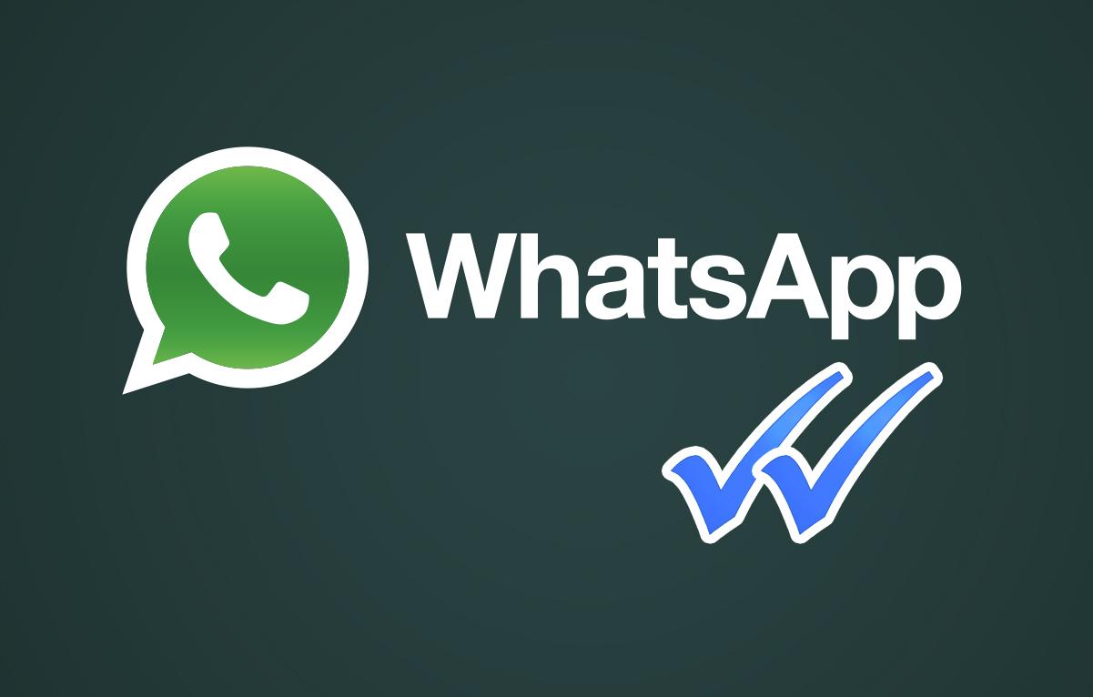 Le service de messagerie WhatsApp revient après une panne mondiale |  eNCA
